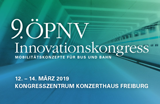 Innovationskongress Freiburg 2019 kl 2